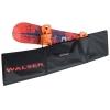 Opbergtas voor Snowboard