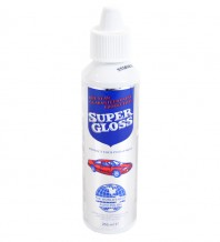 Supergloss car-protection 250ml autolakbeschermer